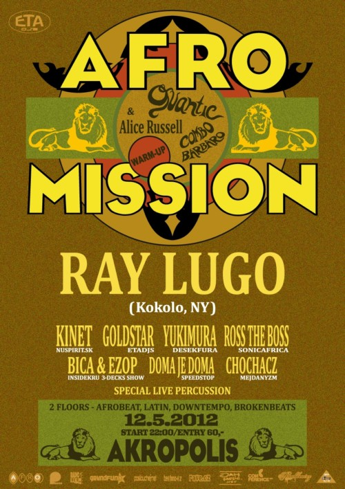 afromission-12.5.web.jpg