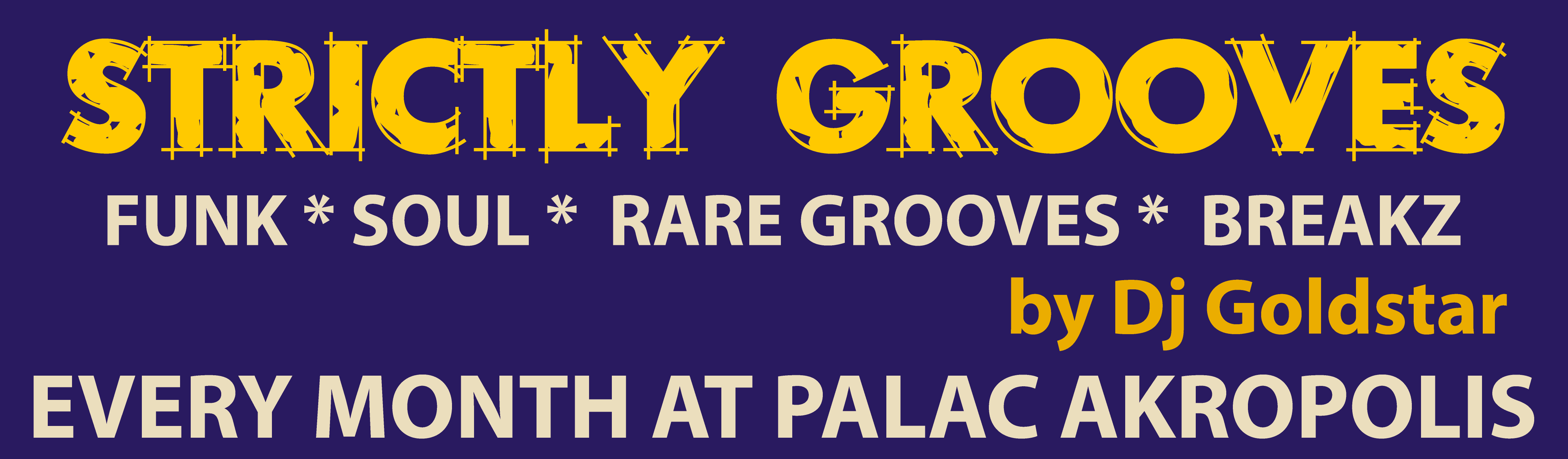strictly-grooves-banner.png