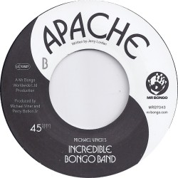 michael-viners-incredible-bongo-band-apache-mr-bongo.jpg