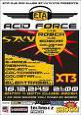 acid-force-01-styx-xt3
