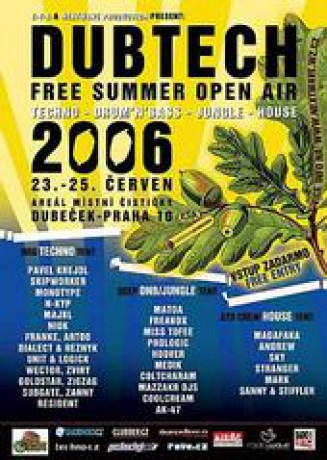 dubtech-2006-open-air