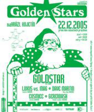 goldenstars-kojet_n
