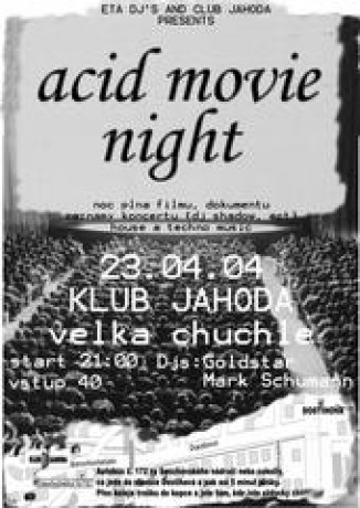 acid-movie-night-jahoda-chuchle