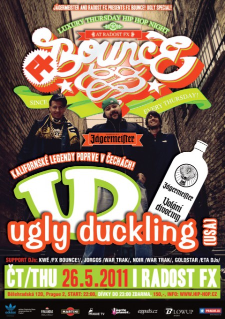 poster_ugly_duckling_a1.jpg