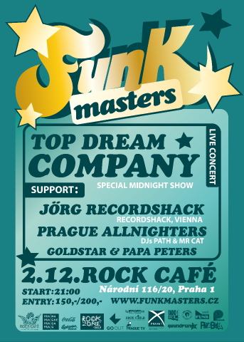funkmasters-0212.png